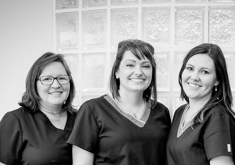 Dental Staff - Kettering, OH